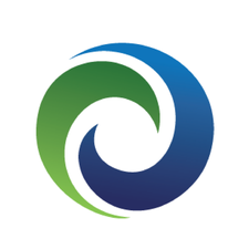 Energy Week at Duke  logo