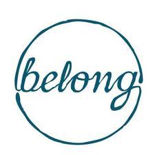 Belong Church Denver logo