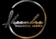 A.V.A. Enterprises - Alexandra Villarroel Abrego logo