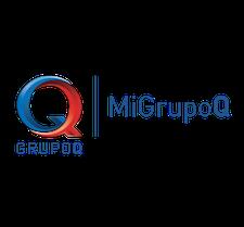 GrupoQ logo
