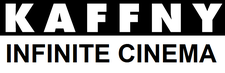 KAFFNY Infinite Cinema logo