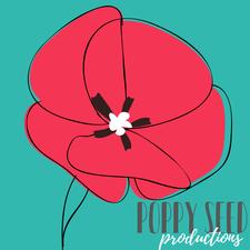 Poppy Seed Productions logo