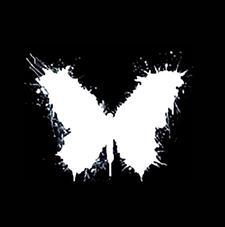 dingy logo