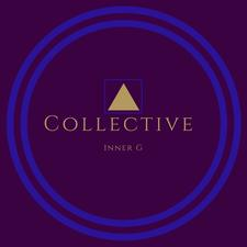 Collective InnerG  logo
