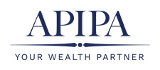 APIPA (Australian Property Investment Partners Alliance) logo