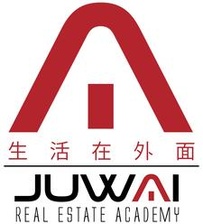 Juwai Real Estate Academy - Pre-License Course logo