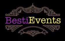 BestiEvents logo