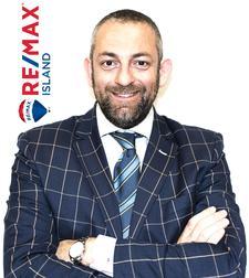 Maurizio D'Auria logo