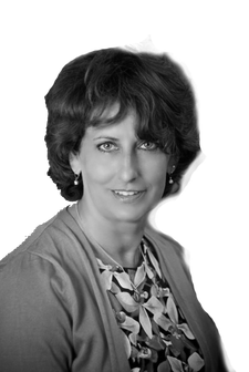 Johnna Wangensteen - Account Executive  logo