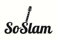 SoSlam logo
