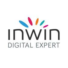 Agence Digitale INWIN logo