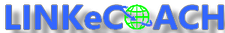 Linkecoach logo