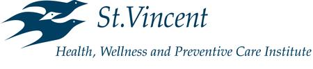 St.Vincent Health, Wellness and Preventive Care...