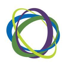 Abacus Professional Recruitment logo