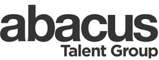 Abacus Talent Group logo