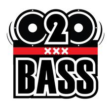 020 Bass Events logo