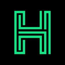 HUDDL logo