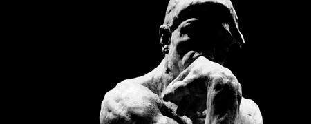 Stoicism and its application in modern life