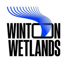 Winton Wetlands logo