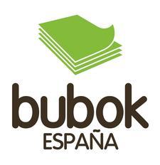 Editorial Bubok  logo