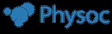Physoc Southampton logo