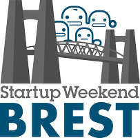 Startup weekend Brest by la Cantine Brest