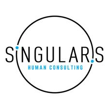 Singularis Human Consulting logo