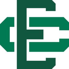 Elyria Catholic High School logo