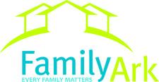 Family Ark logo