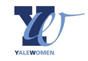 YaleWomen South Florida - Event Planning Meeting