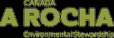 A Rocha Hamilton logo