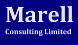 Marell Consulting Limited logo