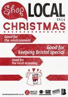 Christmas Drinks for £B Members