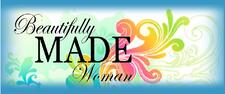 Cassandra Moore logo