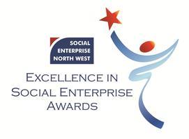 Excellence in Social Enterprise Awards 2014