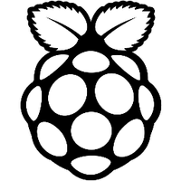 Raspberry Jam for Education logo