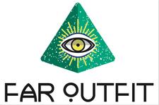 Far Outfit logo
