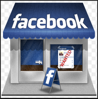 Facebook Business Camp