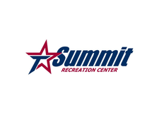 Summit Recreation Center logo