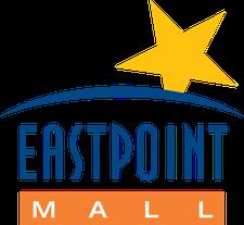 Eastpoint Mall logo