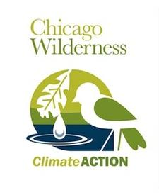 Chicago Wilderness Climate Committee logo