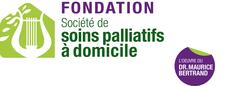 Coalition Priorité Cancer logo