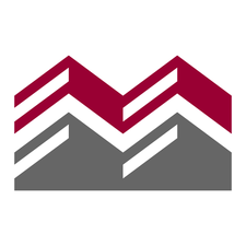 MERIT, McMaster University logo