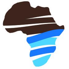 Aqua-Africa logo