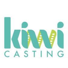 KIWI CASTING RD logo
