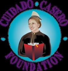 CUIDADO CASERO FOUNDATION logo