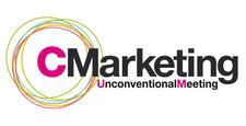 CMarketing  logo