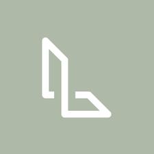 Lifedsign Interieurstudio  logo