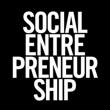 NYU Social Entrepreneurship Program logo