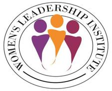 The Center for Interdisciplinary Services, Inc. logo